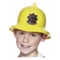 Bild på Brandmanshjälm för Barn - One size
