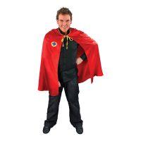Bild på Cape Superhjälte - One size