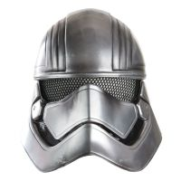 Bild på Captain Phasma Mask - One size