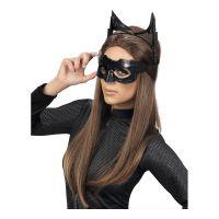 Bild på Catwoman Tillbehörskit
