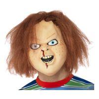 Bild på Chucky Mask - One size