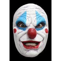 Bild på Clown Face Mask