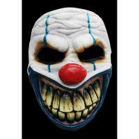 Bild på Clown Mask