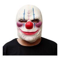 Bild på Clownmask Elak - One size
