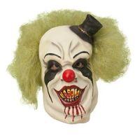 Bild på Clownmask