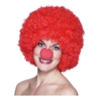 Bild på Clownnäsa Röd