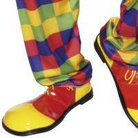 Bild på Clownskor Deluxe