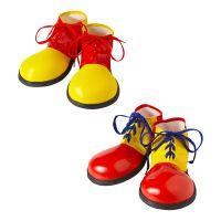 Bild på Clownskor för Barn - One size