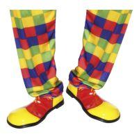 Bild på Clownskor - One size