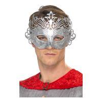 Bild på Colombian Silver Ögonmask - One size