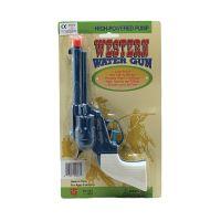 Bild på Cowboy Vattenpistol