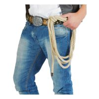 Bild på Cowboylasso