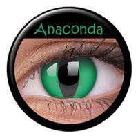 Bild på Crazylinser Anaconda