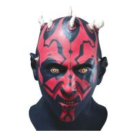 Bild på Darth Maul Mask - One size