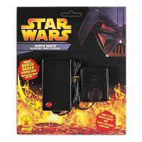 Bild på Darth Vader Andningsljud