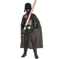 Bild på Darth Vader Dräkt Barn (Small)