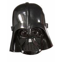 Bild på Darth Vader Mask Barn
