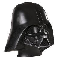 Bild på Darth Vader Mask