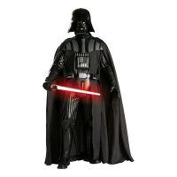 Bild på Darth Vader Supreme Maskeraddräkt - Standard