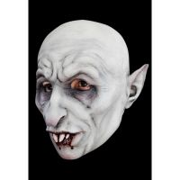 Bild på Devil Nosferatu Mask