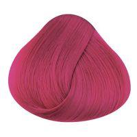 Bild på Directions Hårfärg - Flamingo pink