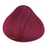 Bild på Directions Hårfärg - Rose red