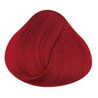Bild på Directions Hårfärg - Vermillion red