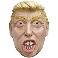 Bild på Donald Trump Mask