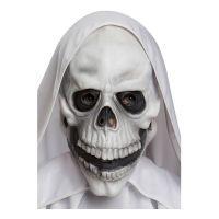 Bild på Döskallenunna Mask - One size