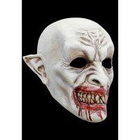 Bild på Dracula Mask