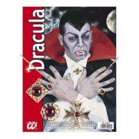Bild på Dracula Smyckesset