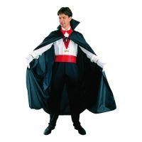 Bild på Draculacape - One size