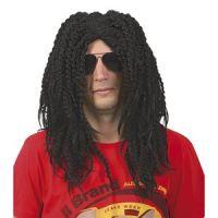 Bild på Dreadlocks peruk