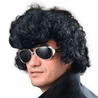 Bild på Elvis Budget Peruk