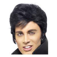 Bild på Elvis Peruk - One size