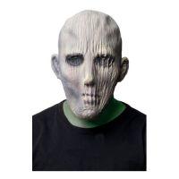Bild på Evolution Mask - One size