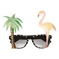 Bild på Flamingo Solglasögon
