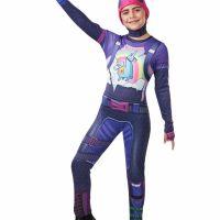 78214fdd169 Maskeradkläder - Allt för maskeraden - Tips på tema och utklädnader