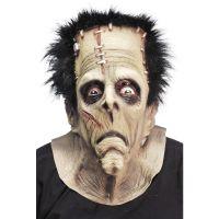 Bild på Frankenstein Zombie Mask