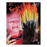 Bild på Freddy Krueger Handske - One size