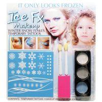 Bild på Frost Smink Set