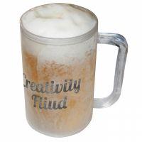 Bild på Frosty Mug - Kylmuggen