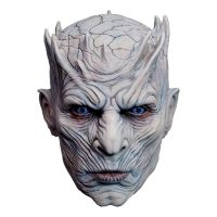 Bild på Game of Thrones Night King Mask - One size