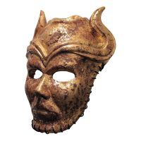 Bild på Game of Thrones Son of the Harpy Mask - One size