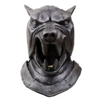 Bild på Game of Thrones The Hound Mask - One size