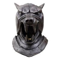 Bild på Game of Thrones The Hound Mask - One size