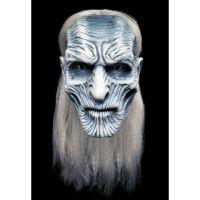 Bild på Game of Thrones- White Walker Mask