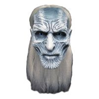Bild på Game of Thrones White Walker Mask - One size