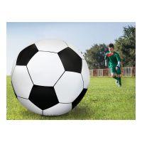 Bild på Gigantisk Fotboll