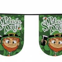 Bild på Girlang St Patricks Day 6m